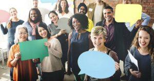 5 reglas de oro de la comunicación que no se deben olvidar por la tecnología