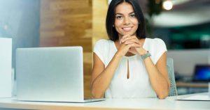 Millennials en el trabajo: Cómo volverse el CEO de su propia carrera