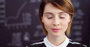 5 pasos para repromagamarse mentalmente
