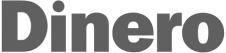 Logo Dinero