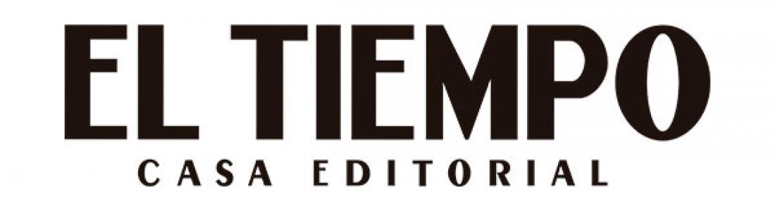 Logo El Tiempo