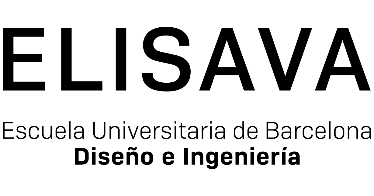 Logo-Elisava