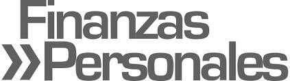 Logo Finanzas personales