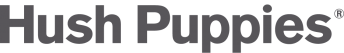 Logo Hush_Puppies