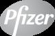 Logo Pfaizer