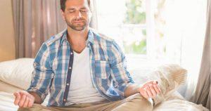 Mindfulness: La técnica proveniente del budismo que lo ayudará a ser exitoso