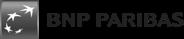 bnp-clientes