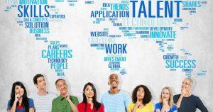 Millennials en el trabajo: Aprenda a trabajar en sus fortalezas y cobre dinero por ello