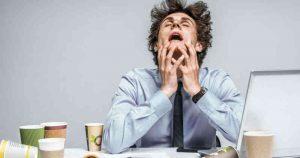 Millennials en el trabajo: Tener inteligencia emocional es buen negocio