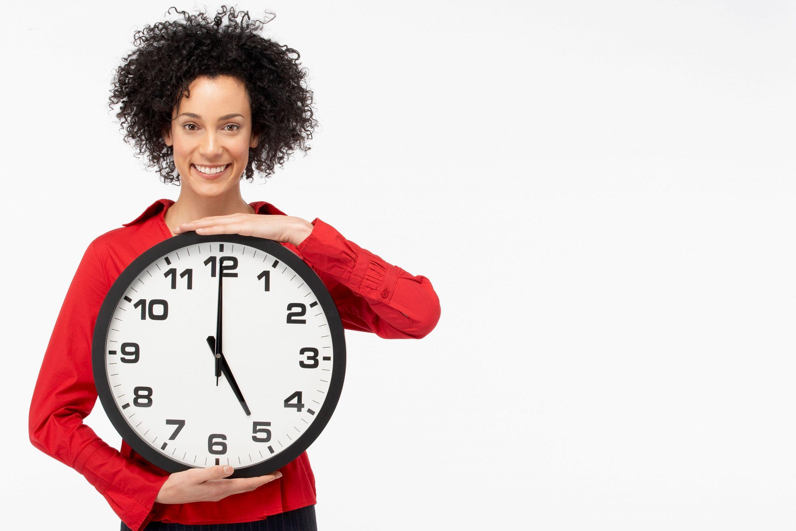 5 acciones de marca profesional en menos de 60 minutos